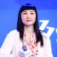 柠萌影业陈菲:《三十而已》火爆背后的三条爆品法则