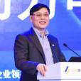 消费终端年出货量破1.2亿,杨元庆:联想是智能化转型的赋能者
