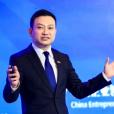 中国企业家健康问题有多严重?《2020年中国企业家健康绿皮书》正式发布