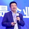 占领用户心智不靠流量,江南春:品牌才是企业最大的免疫力