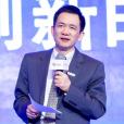 每年创新投入2.2万亿,姚洋:不必对中国企业的创新过度焦虑