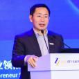 王文京:企业不能为了数智化而数智化