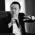 疑遭同事投毒!39岁上市久久在线中文字幕董事长林奇逝世,曾耗资10亿收购《三体》版权