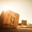 2021,关于未来的八个判断|年度经济观察
