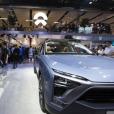大变革的汽车行业:淘汰赛加速|年度经济观察