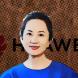 孟晚舟在加拿大多次收到死亡威胁,丈夫刘晓棕罕见发声