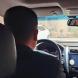"""网约车司机的故事:""""马路英雄""""见证不同的人生片段,春节订单多到顾不上回微信"""