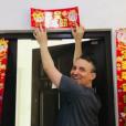 """互联网大厂里""""洋码农""""的中国年:吃完年夜饭赶紧敲代码"""