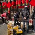 下沉的社区团购:春节迎大考,入夏生死局