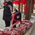 """物企进军社区团购:被踹开的""""篱笆门"""""""