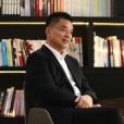 """独家对话刘永好:去年新希望新增就业3.5万人,""""超额""""兑现了对总书记的承诺"""