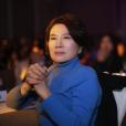 獨家對話董明珠:中國制造要使用中國標準,格力準備開始發力手機
