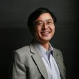 """杨元庆:中国制造找到新的""""起跳板"""",企业靠这两招补齐短板"""