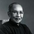 """他是華潤的""""簡老板"""",也是新中國紡織工業的奠基者"""