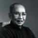 """他是华润的""""简老板"""",也是新中国纺织工业的奠基者"""