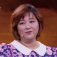 """""""全球票房最高女导演""""背后,贾玲二十年憋着一股劲儿"""