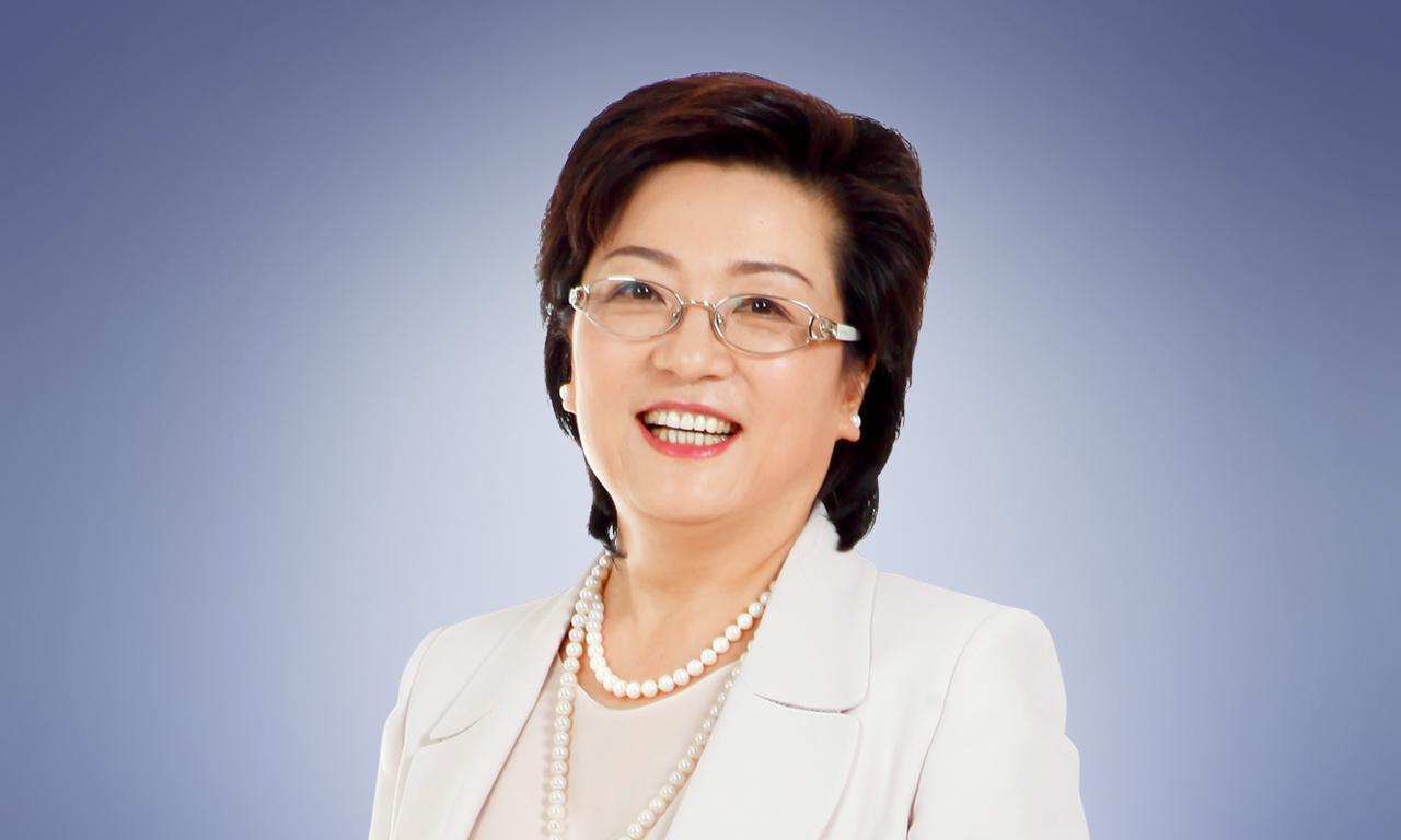 202120李艷華
