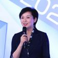 """朱丹:女性消费市场超10万亿,""""她经济""""崛起"""