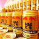 26年它将红牛打造成中国的国民品牌,接下来它要这么干