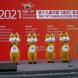 小食品轉動大乾坤  ——第十九屆中國(漯河)食品博覽會側記