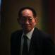 """""""雜交水稻之父""""袁隆平逝世,享年91歲"""