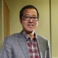 俞敏洪撰文:企業家的一個重要標簽是家國情懷|企業家心聲