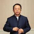 周鴻祎撰文:一個公司的商業邏輯,都藏在創始人對未來的價值主張上|企業家心聲