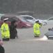 罕见暴雨突袭郑州!10万人转移,12人遇难,众多企业紧急驰援