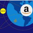 跨境電商兩重天:5萬中國賣家遭亞馬遜封號,損失超千億!SHEIN創下150億美元估值