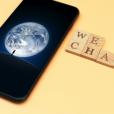 檢察院出手,微信遭公益訴訟!騰訊緊急回應