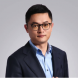 天圖潘攀:中國即將迎來消費發展的黃金十年|投資人談趨勢