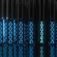 生命密码还是智商税?消费级基因检测往何处去