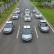 """新一轮融资超10亿元,这家自动驾驶公司却要""""踩着刹车开车"""""""