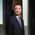萬達商管赴港IPO再提速!王健林仍需面對諸多難題