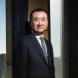 万达商管赴港IPO再提速!王健林仍需面对诸多难题