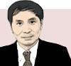 郑永年:中国需要第二次南巡
